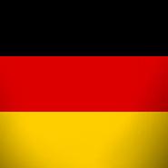 Germany Emblem IW