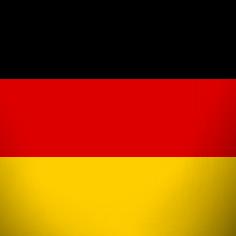 File:Germany Emblem IW.png