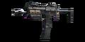 MP7 Menu Icon BOII.png