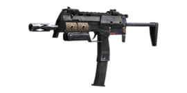MP7 Menu Icon BOII.png
