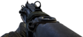 MTAR Foregrip BOII.png