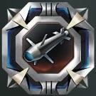 File:Predator Medal AW.png