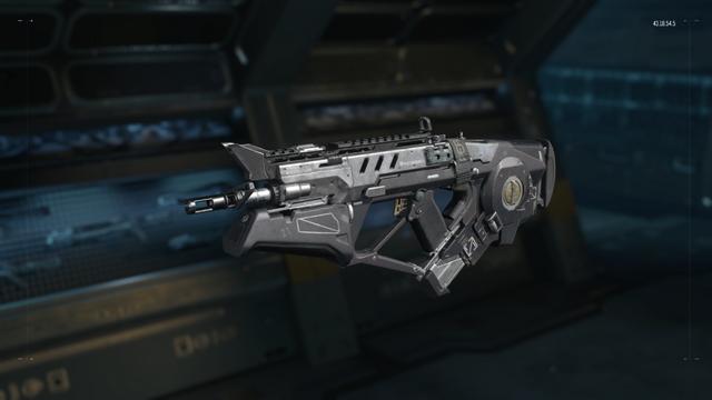 File:Razorback Gunsmith model stock BO3.png