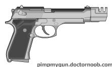 File:Simons' M92.jpg