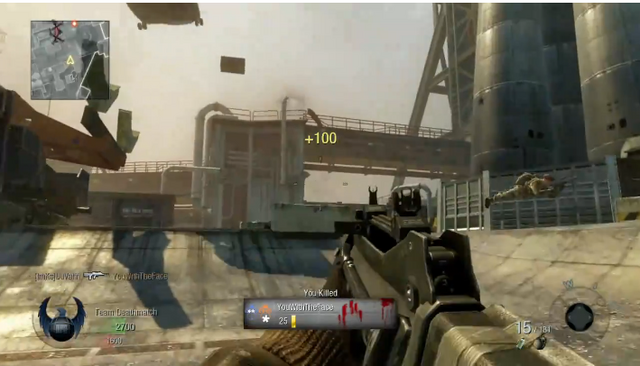 File:Care Package Drop BO.png