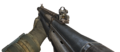 KSG Suppressor BOII.png