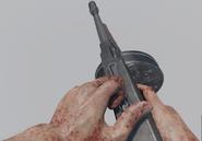 M1927 Pickup BO3
