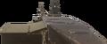 M60E4 MWR.png