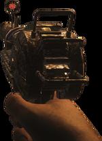 Porter's X2 Ray Gun BOII.png