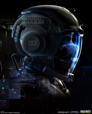 File:SCAR helmet concept IW.jpg