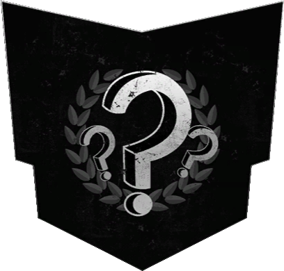 File:Weekend Warfare Menu Icon New MWR.png