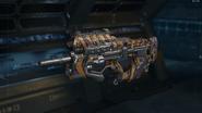 Weevil Gunsmith Model WMD Camouflage BO3