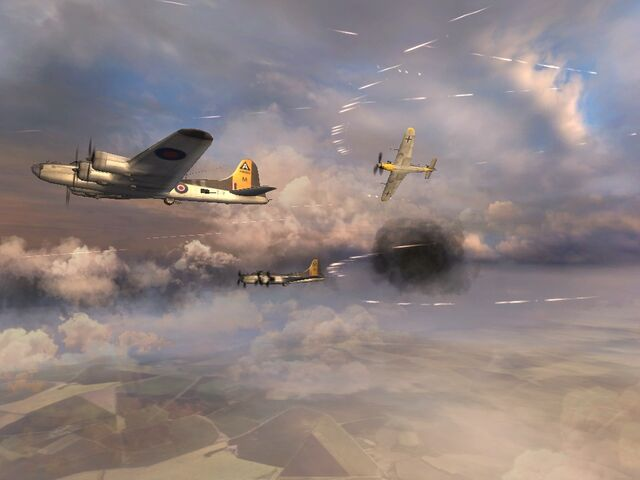 File:B17Firefight.jpg
