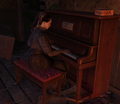 Ghost playing piano Buried BOII.png