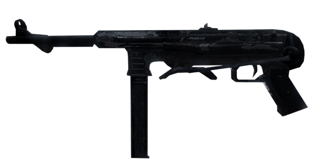 Файл:MP40 Third Person BO.png