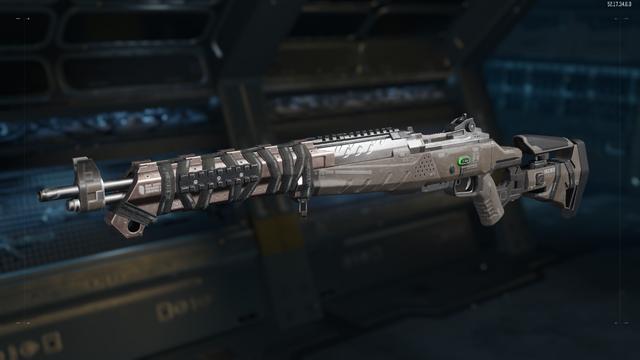 File:MX Garand Gunsmith Model Extended Mag BO3.png