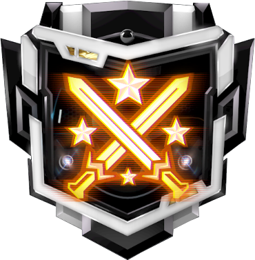 File:Strength and Honor Medal BO3.png