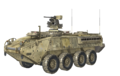 Stryker model MW3.png