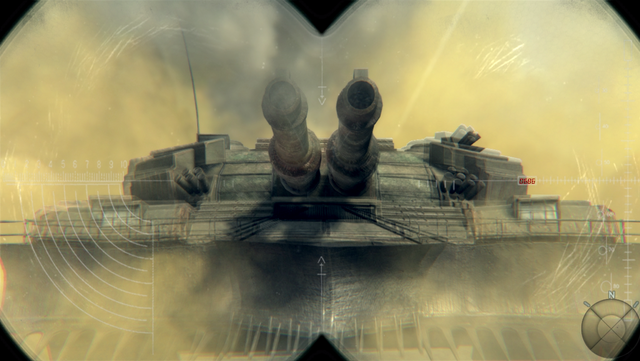 File:Tank Old Wounds BOII.png