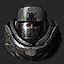 Unreleased emblems 8