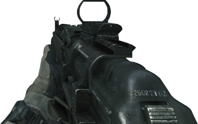 File:AK-47 Red Dot Sight MW3.png