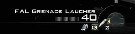 File:FAL grenade Laucher.png