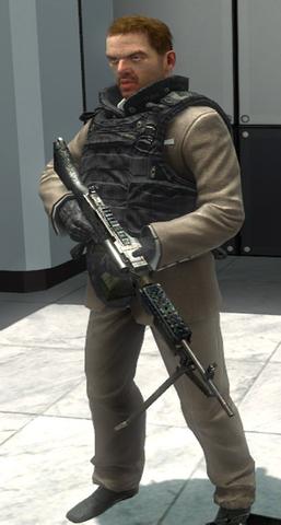 File:Lev No Russian Modern Warfare 2.png