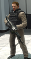 Lev No Russian Modern Warfare 2.png
