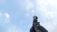 Pharo Recon Sight BO3