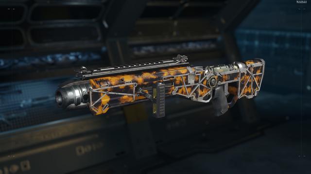 File:Banshii Gunsmith Model Dante Camouflage BO3.png