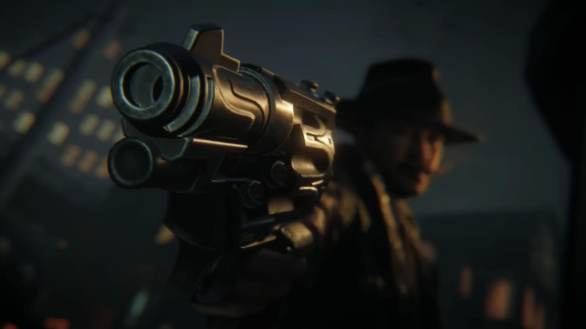 Αρχείο:Bloodhound SoE Trailer BO3.jpg