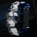 Brass Knuckles Gunsmith Model Nuk3Town Camouflage BO3.png