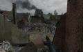 Brigade Box ruins3.png