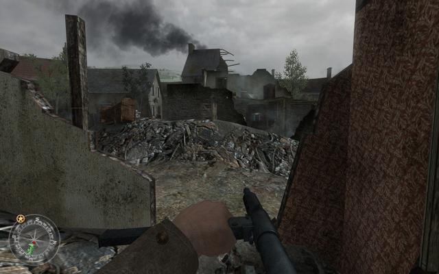 File:Brigade Box ruins3.png