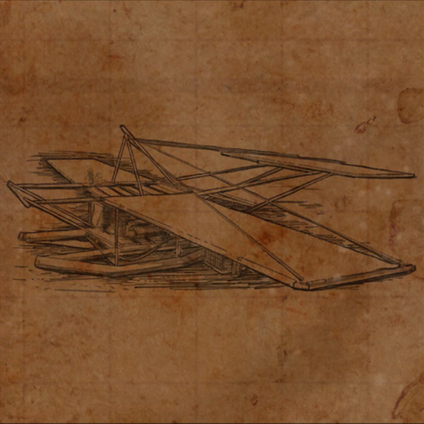 File:Icarus Chronicles Drawing BO3.png