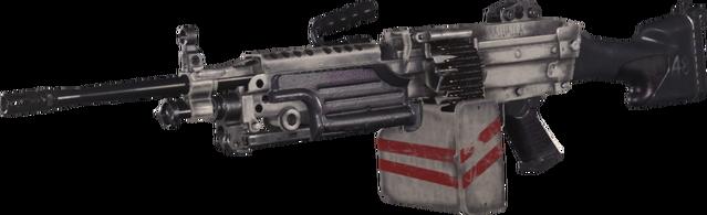 File:M249 SAW Odin MWR.png