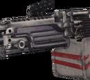 Odin Weapon Kit