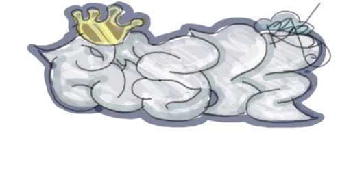 File:Personal DEFCON SHARK CoD MW2 Graffiti (13).png