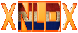 File:Personal XNLDx's banner.png