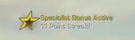 File:Specialist Bonus CoDG.png