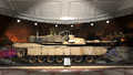 Abrams model Museum MW2.png