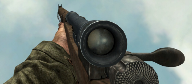 File:Arisaka sniper rifle.png