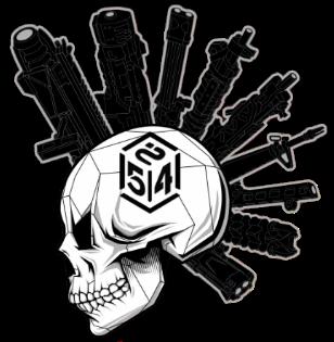 File:Blackjack's Gun Game Logo BO3.png