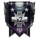 File:Double Down Medal BOII.png