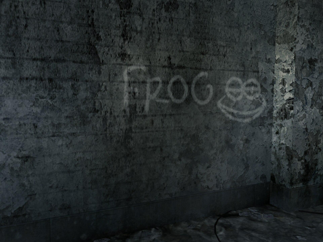 File:Frog Dome MW3.png