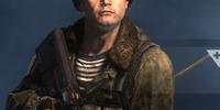 Vladimir (Online)