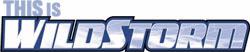 File:WildStorm logo.png