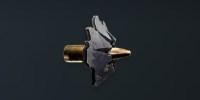 Armor-Piercing Menu Icon CoDG.png