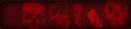 Dead Souls Background BO.png