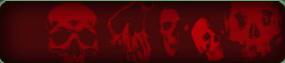 File:Dead Souls Background BO.png